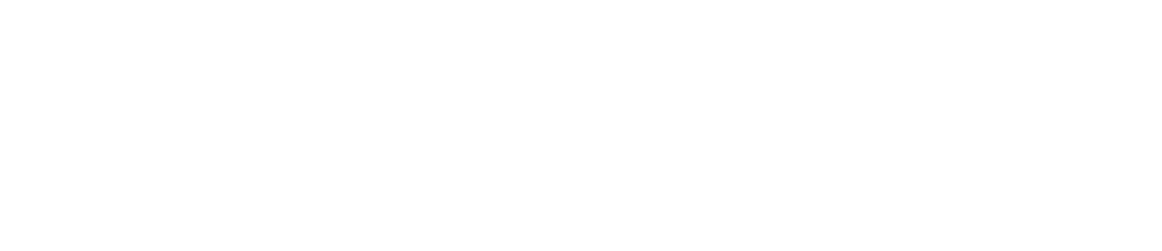 Aquaticplay